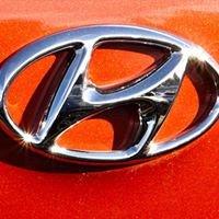Tonkin Gladstone Hyundai