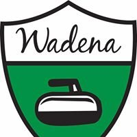 Wadena Curling Club