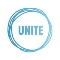 Unite Marketing