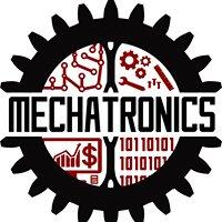 SDSU Mechatronics Club
