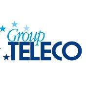 Telecogroup