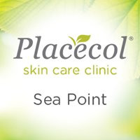 Placecol Skin Care Clinic Sea Point