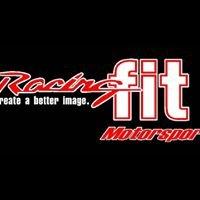 Racing Fit Motorsport