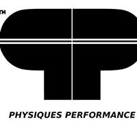 Physiques Performance
