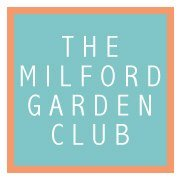 The Milford Garden Club