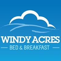 Windy Acres Inn Bed & Breakfast