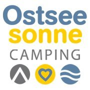 Camping Ostseesonne