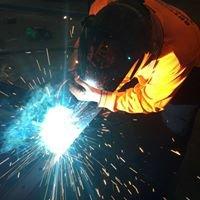 Buttsworth Industrial Supplies