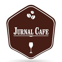 Jurnal Cafe Brașov