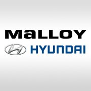 Malloy Hyundai