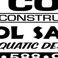 Cox Pool Sales