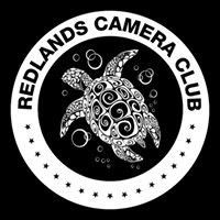 Redlands Camera Club