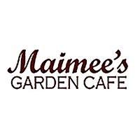 Maimee's Garden Café