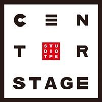 Center Stage Studio Css音樂工作室