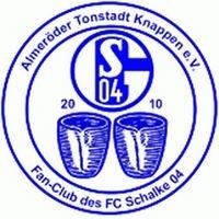 Almeröder Tonstadt Knappen e.V.
