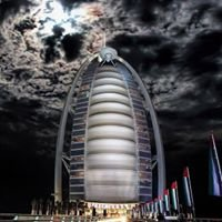 Dubai the Capital of the World