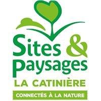 Camping Domaine de la Catinière