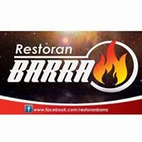 Restoran Barra