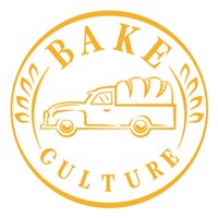 Bake Culture Brunei