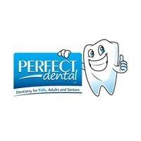 Perfect Dental - Marlborough
