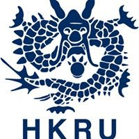 HKRU Charitable Trust Fund - Educational Scholarship
