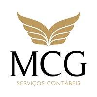 MCG Serviços Contábeis