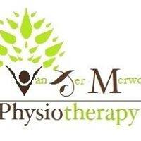 Van der Merwe Physiotherapy