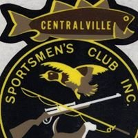 Centralville Sportsmen's Club