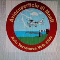 Avio superfice terranova