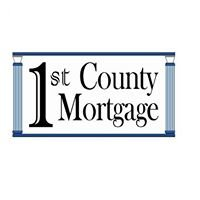 First County Mortgage SOMD NMLS #911170