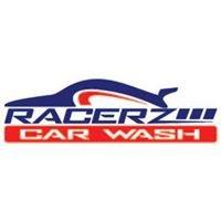 Racerz Car Wash