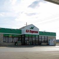 CJ Express East