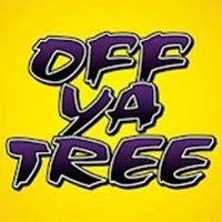 Off Ya Tree - Body Piercing