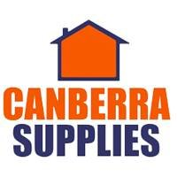 Canberra Supplies - The Home of Houseware, Gardening & Gifts