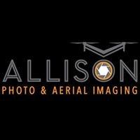 Allison Photo & Aerial Imaging.