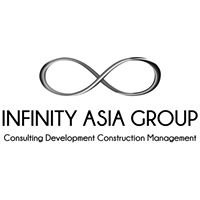 Infinity Asia Group