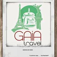 GAIA Travel