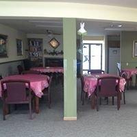 River Bend Senior Village - 55+ Independent Living Community