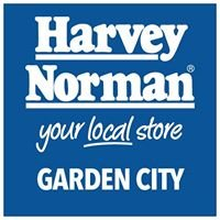 Harvey Norman Garden City