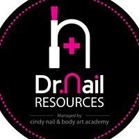 Drnail Resources