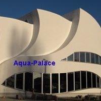 Aqua Palace Hajduszoboszlo