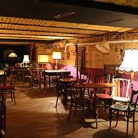 Bazar Pub Brasov