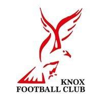 Knox Football Netball Club