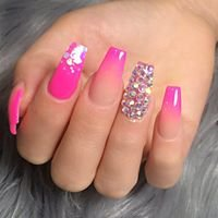 Stylish nails beenleigh