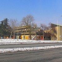 University of Arts in Belgrade