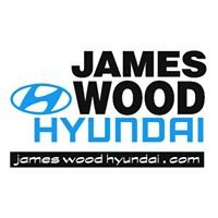 James Wood Hyundai