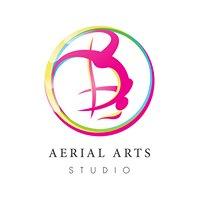 Pole Fitness - Aerial Arts Studio