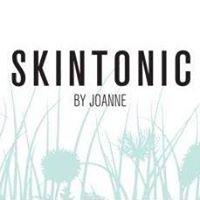 Skin Tonic by Joanne