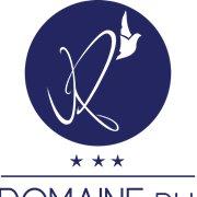 DOMAINE DU REVERMONT hôtel *** et restaurant