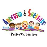 Anderson and Sheppard Pediatric Dentists